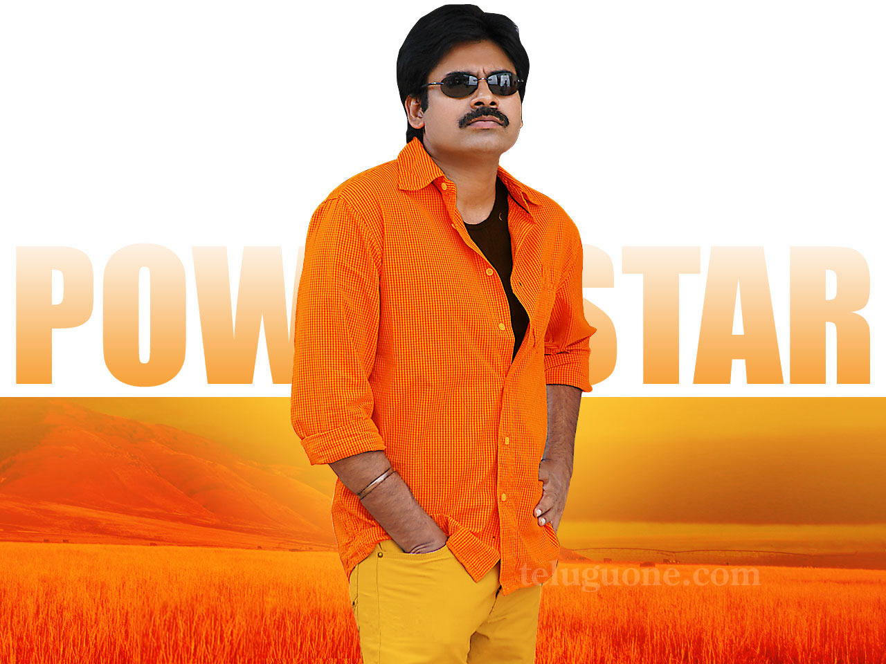 pawan kalyan images photos latest hd wallpapers free download pawan kalyan images photos latest hd
