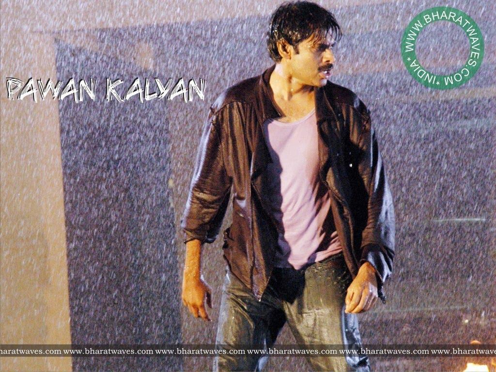 Pawan kalyan images photos latest hd wallpapers free download pawan kalyan latest images hd thecheapjerseys Images