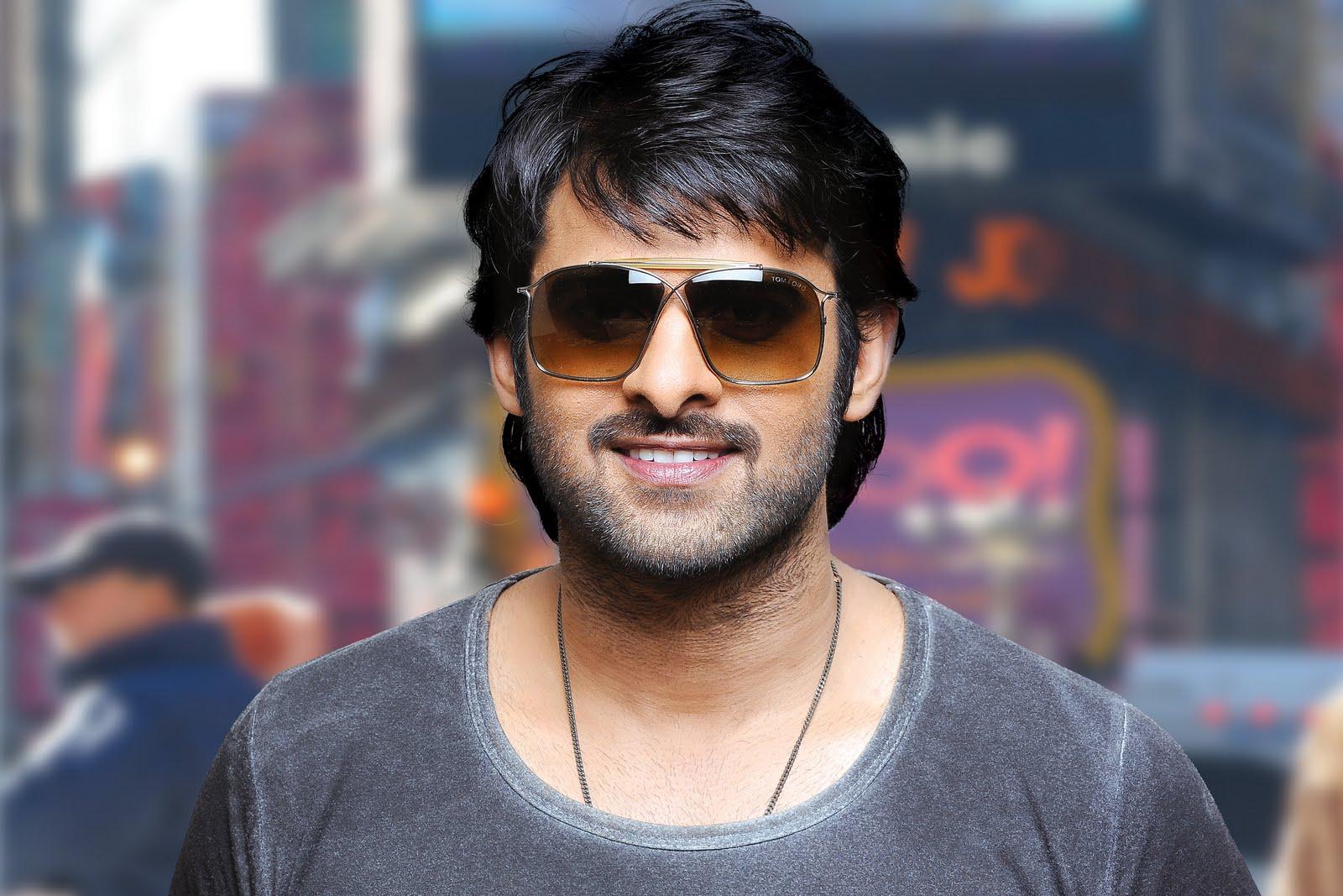 Prabhas Hd Wallpapers Download Telugu Actor Prabhas: 50+ Prabhas Images, Photos, Pics & HD Wallpapers Download