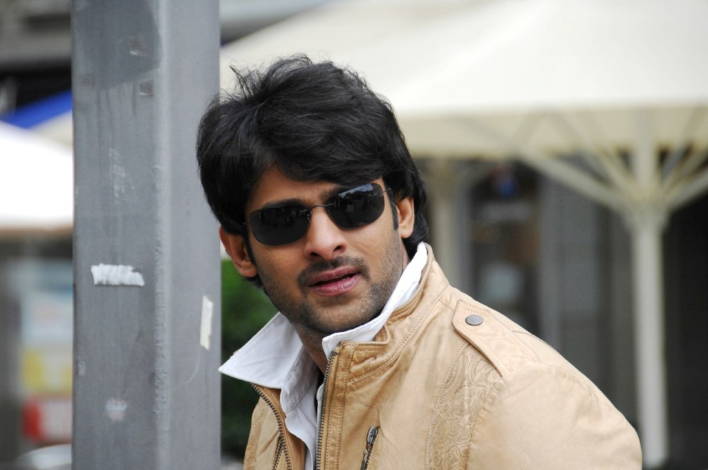 50+ Prabhas Images, Photos, Pics & HD Wallpapers Download