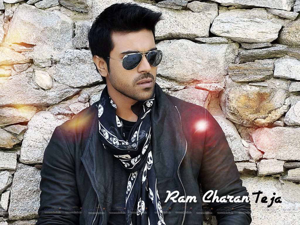 Ram Charan Images Photos Latest Hd Wallpapers Free Download