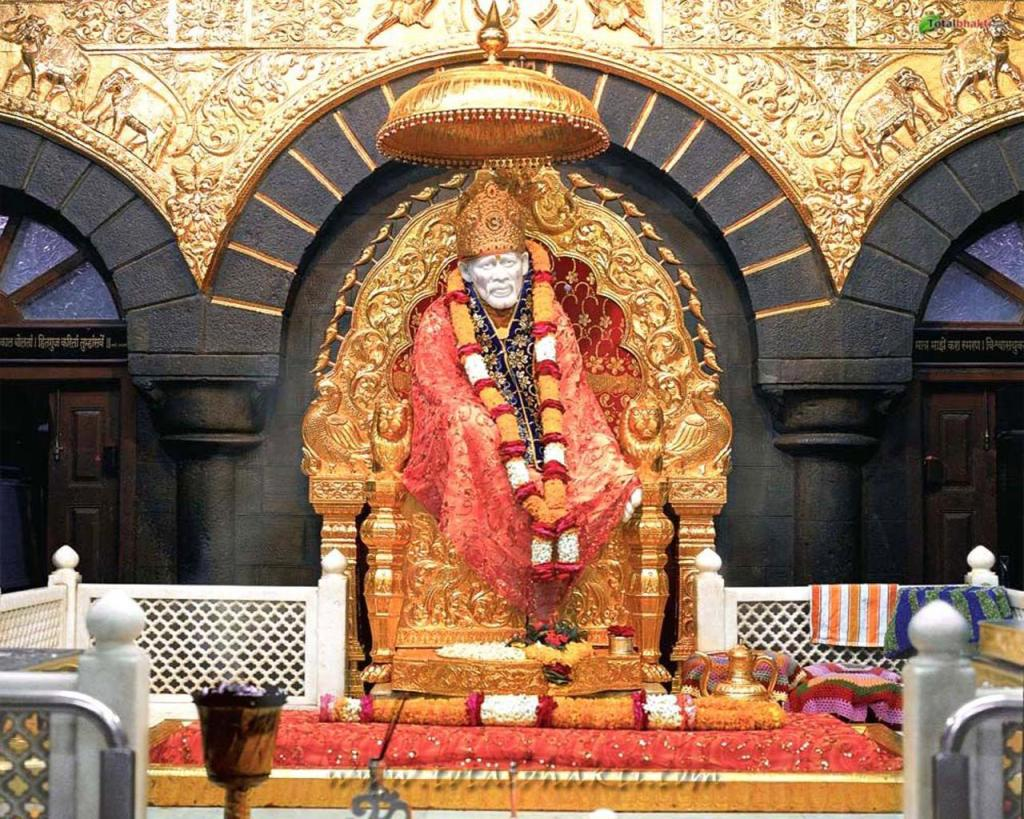 Sai Baba Images, Sai Baba Photos & HD Wallpapers [#6]