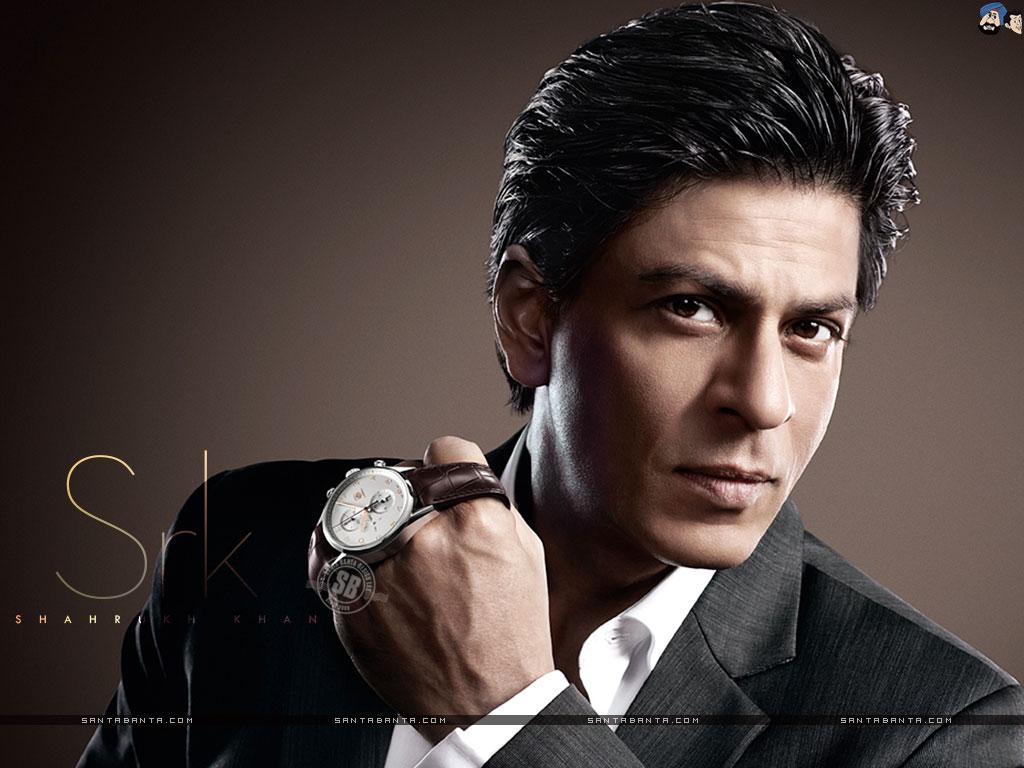 50+ shahrukh khan images, photos, pics & hd wallpapers download