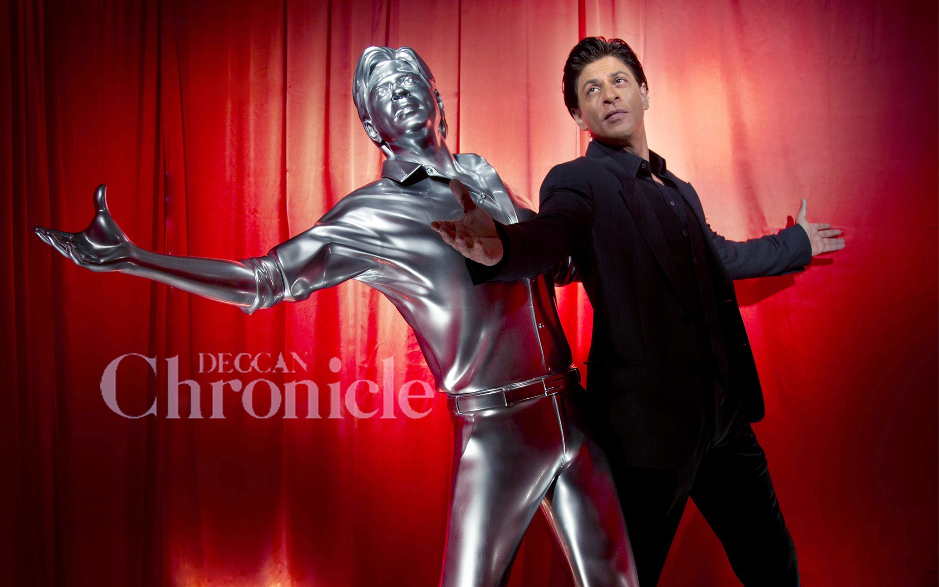 Download Shahrukh Khan Full Hd Wallpaper Gallery: 50+ Shahrukh Khan Images, Photos, Pics & HD Wallpapers