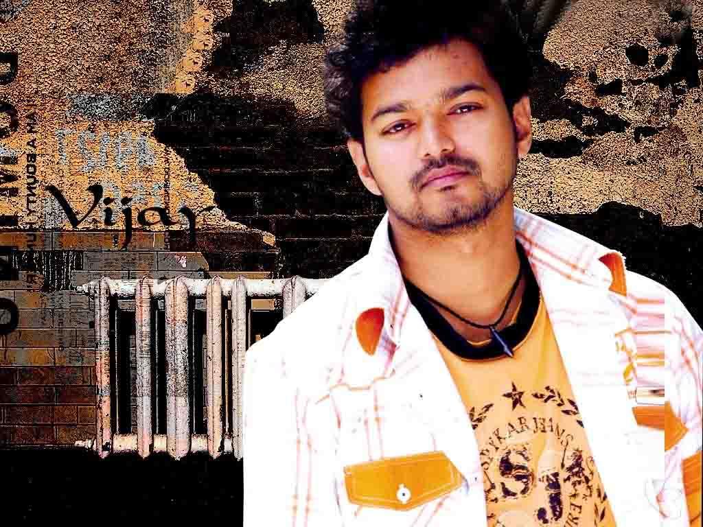 Hd wallpaper vijay - Vijay Images Photos Pics Hd Wallpapers Download