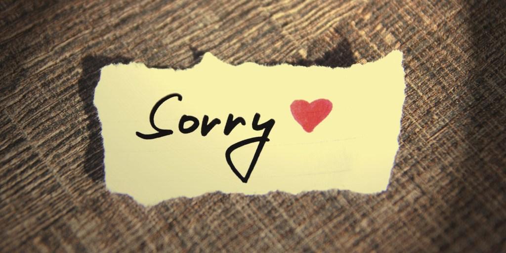 i am sorry pics hd