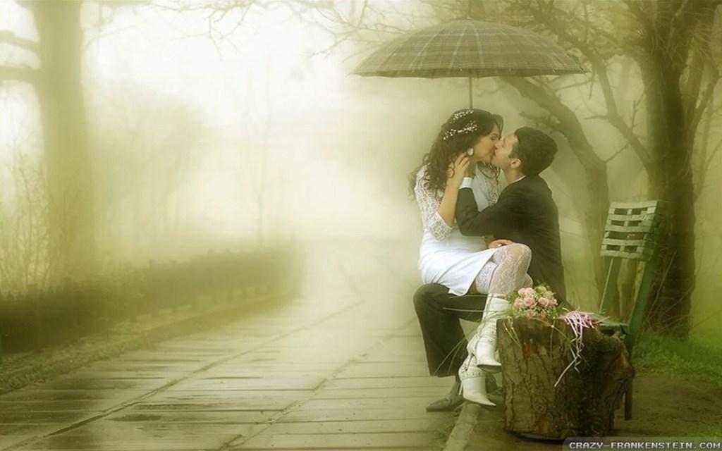 hot romantic pics