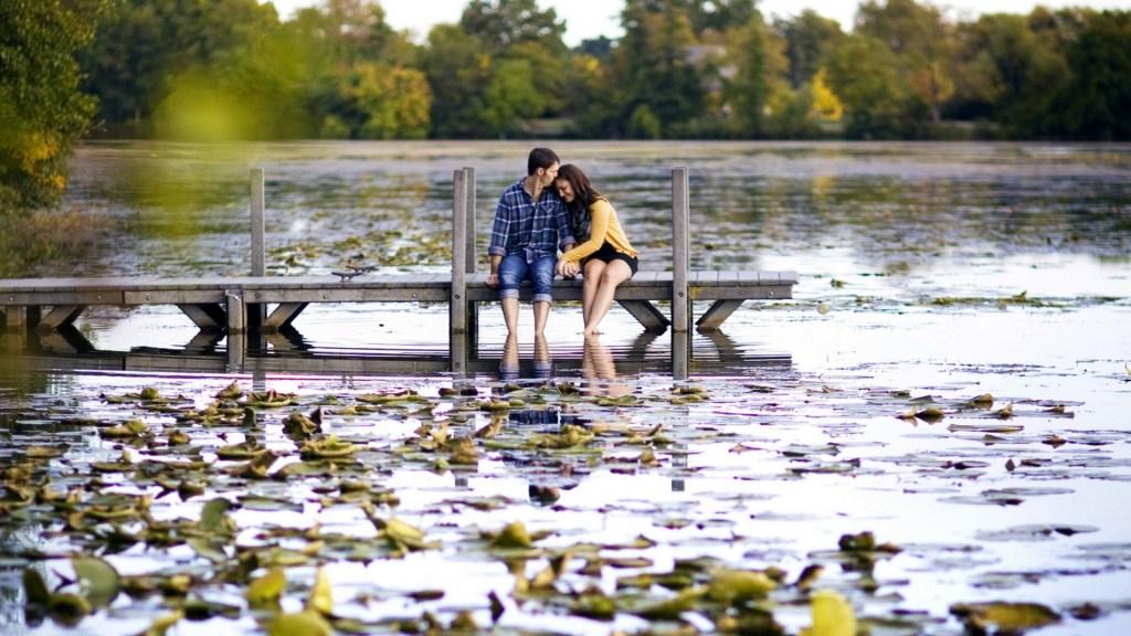 romantic hd images