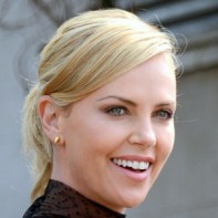 Charlize_Theron_Cannes_2015