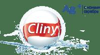clini.logo