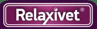 Relaxivet логотип