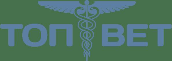 top-vet логотип