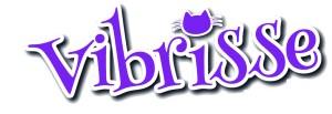 VIBRISSE логотип