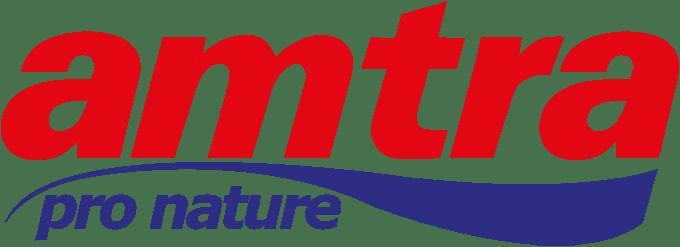 AMTRA Логотип