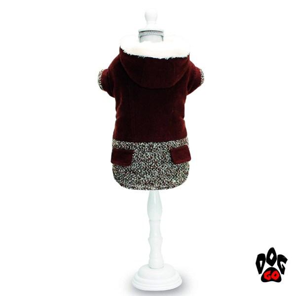 Одежда для маленьких собак CROCI ANDES-1