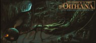 Forge-Dragon-godo-orthana