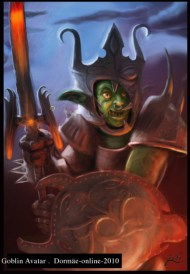 Goblin2-godo-Doemae