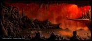 Goblins-kingdom-godo-Dormae