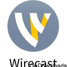 Telestream Wirecast Pro v13.0.1 Free Download [WIN-MAC]
