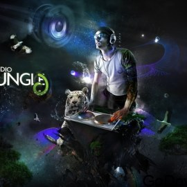 Audiojungle Emotional Piano and Strings Free Download