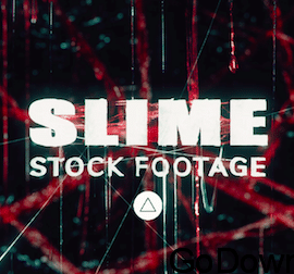 SLIME STOCK ASSETS Free Download