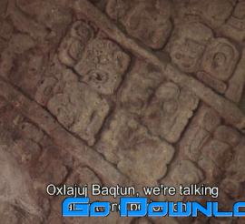 Gaia – Mayan Revelations – Decoding Baqtun Free Download
