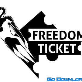 Kevin King – Freedom Ticket 2.0 Free Download