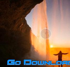 DVLOP – Chris Burkard – Sunset Presets Free Download