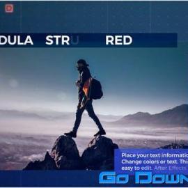 Tech Show Promo Free Download