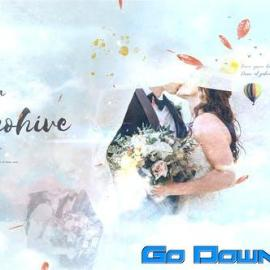 Videohive Wedding Intro Free Download