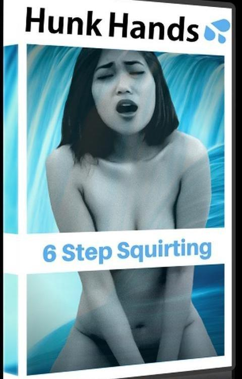 Squirting mastery torrent