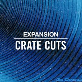 CRATE CUTS Free Download
