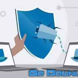 Ethical Hacking System Hacking (Updated 04.2021) Free Download