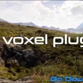 Unreal Engine 4 Bundle 1 April 2021 Free Download