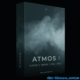 ATMOS I by care4art Free Download