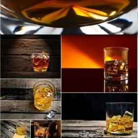 Whisky HQ Stock Foto Free Download