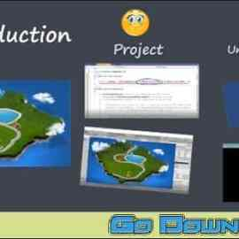 Udemy – Creating a Map for Strategy Games, Unity 3D Free Download