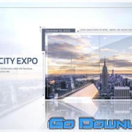 Videohive Clean Architecture Corporate Slideshow 33218973 Free Download