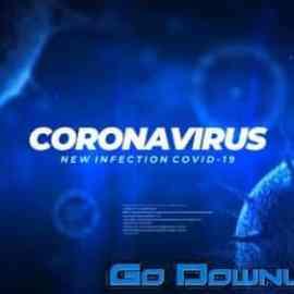 Videohive Virus Pandemic 33687387 Free Download