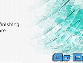Autodesk Flame 2022.2 x64 Mac Free Download
