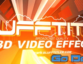 BluffTitler Ultimate 15.5.0 Win x64 Free Download