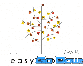 Easy Clones 1.1 for After Effects Free Download