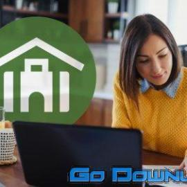 Finding a Remote Job Free Download