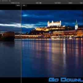 Luminar AI 1.5.0 Win Free Download