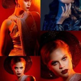 Profoto Academy – Fashion Lighting Series