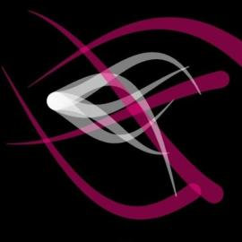 Rowbyte Plexus 3.2.0 for Adobe After Effects Free Download
