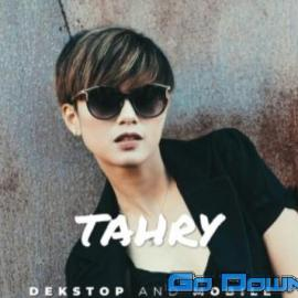 Tahry Desktop and Mobile Lightroom Preset Free Download