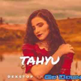 Tahyu Desktop and Mobile Lightroom Preset Free Download