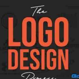 The Logo Design Process: Tips for Efficiency & Success