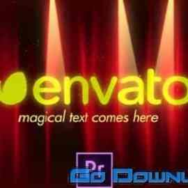Videohive Cinematic Elegant Curtain Premiere Pro 34094588 Free Download